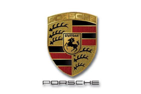 Kriz Porsche'yi de vurdu