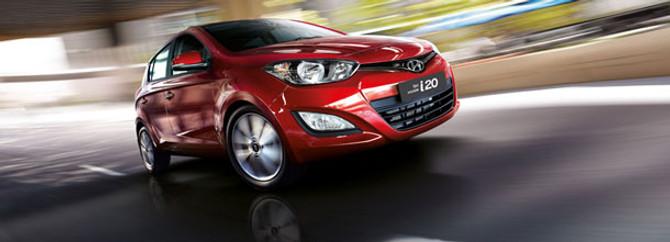 Hyundai Assan, üretimi 200 bine yükseltiyor