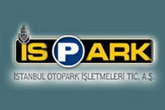 İstanbul Boğazı'na 4 yeni tekne park geliyor