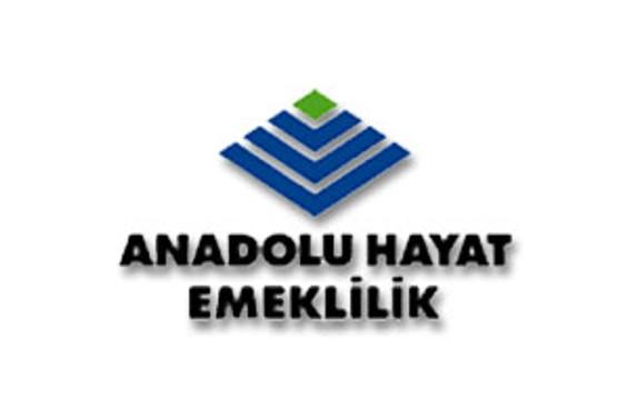 Anadolu Hayat Emeklilik'ten 52.9 milyon TL net kar