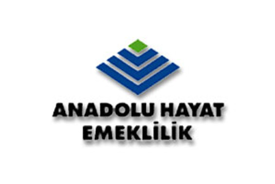 Anadolu Hayat Emeklilik'te BES destek hizmeti