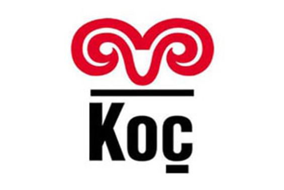 Koç Holding, 766 milyon lira kar etti