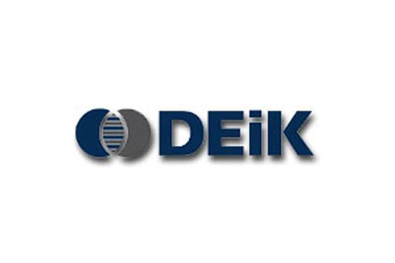 DEİK'in yeni yönetim kurulu belli oldu
