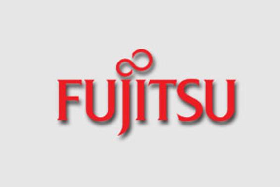 Fujitsu'dan 60 yaş üstüne 'özel laptop'