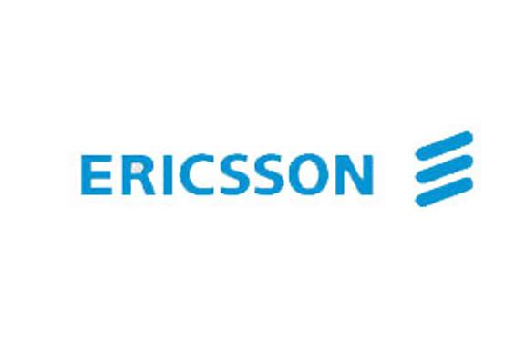 Ericsson Çin'de 1,8 milyar dolarlık imza attı