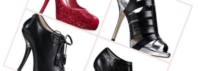 Ayakkabı ihracatı hız kazandı