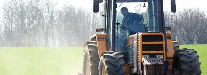 Tarım destekleri TÜİK ortalamasına göre belirlenecek