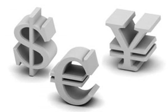 Avrupa'da artan güven, euroya yaradı