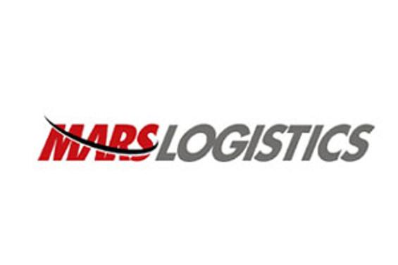 Mars Logistics, Fas hattında seferlerini başlattı