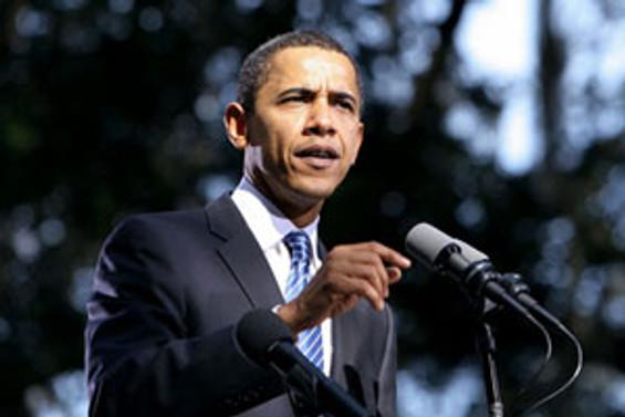 Obama yeni kalkınma planını açıkladı