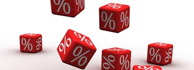 Ekonomistler faiz kararı için ne dedi?