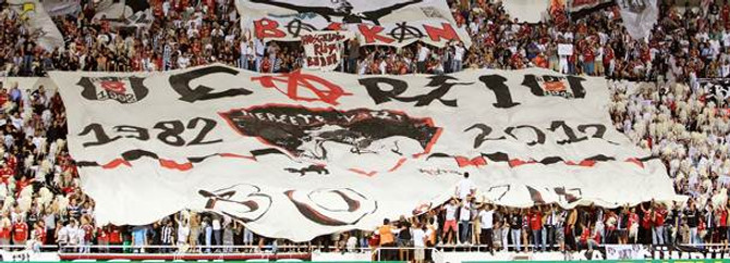 Beşiktaş, Sinan Kurumuş'u transfer etti