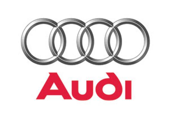 Audi'nin geçen yıl karı yüzde 39 düştü