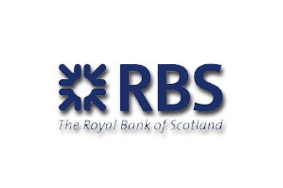 İngiliz hükümeti RBS'nin yüzde 57,9'unu alıyor
