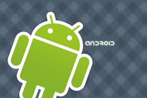Android'in CEO'su değişiyor