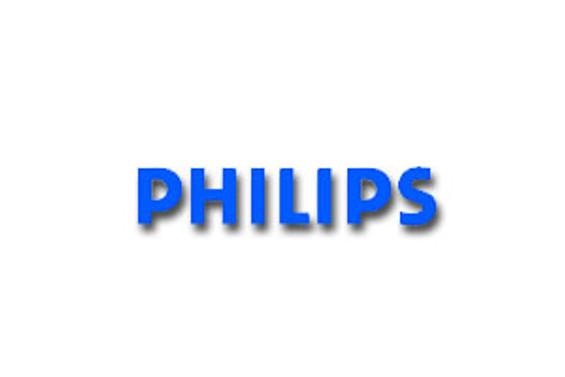 Philips'in karı yüzde 32 azaldı
