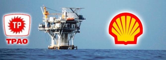 Karadeniz'de hidrokarbon arayacaklar