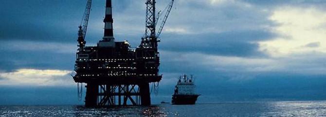 TPIC'in petrol arama süresi uzatıldı