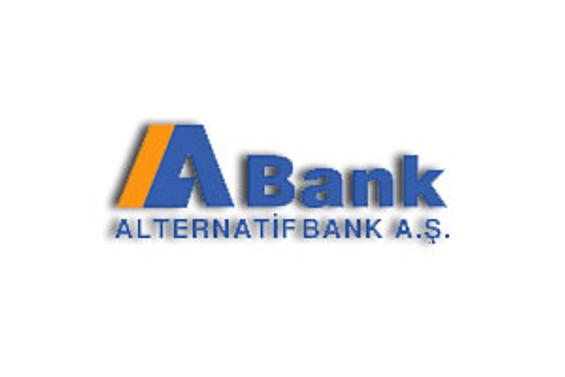 Fitch, Alternatifbank'ın notlarını teyit etti