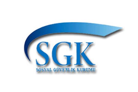 SGK göz açtırmıyor