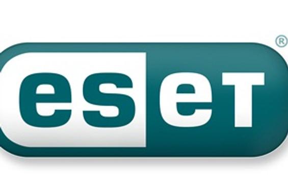 ESET Türkiye liderliğini pekiştiriyor