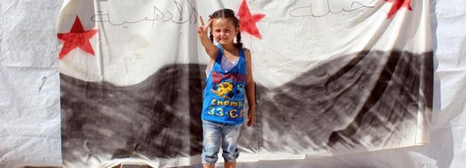 BM'den Suriye için 1,5 milyar dolarlık çağrı