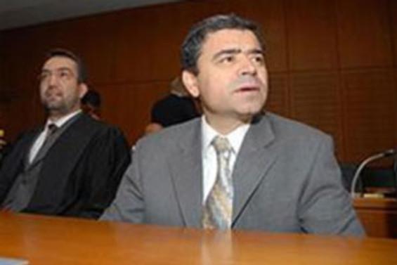 Deniz Feneri hükümlüsü Gürhan'ın basın kartı iptal edildi