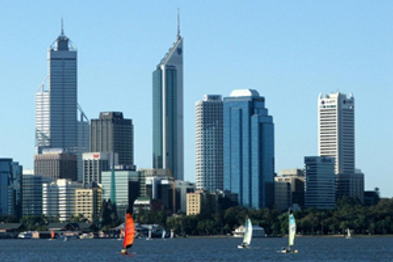 Avustralya MB'den piyasalara 1.1 milyar Avustralya doları