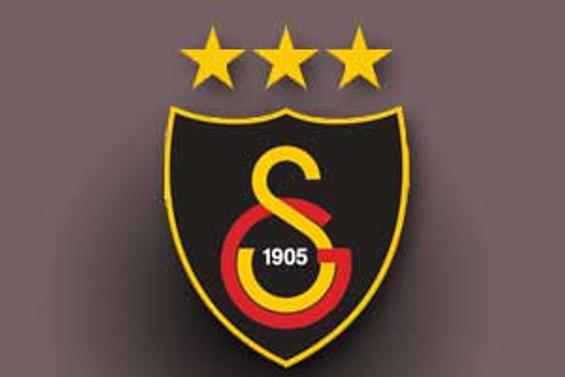 Galatasaray, 10,4 milyon lira yayın geliri elde etti