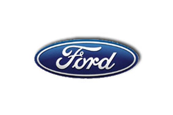 Ford, Çin'de yeni bir fabrika açmayı planlıyor