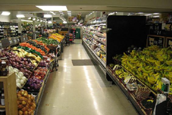 ABD'de tüketici fiyatları yükseldi