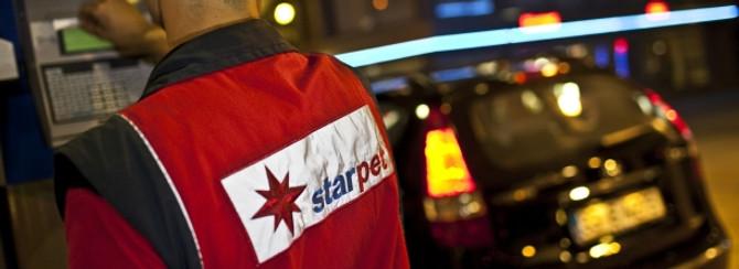 Starpet'in market geliri 2012'de yüzde 16,1 arttı