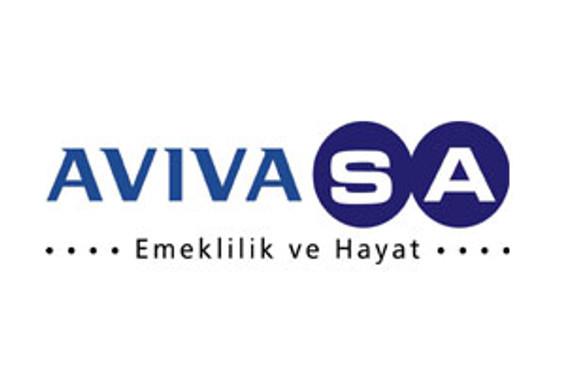 Sabancı Holding iki şirketini halka açıyor
