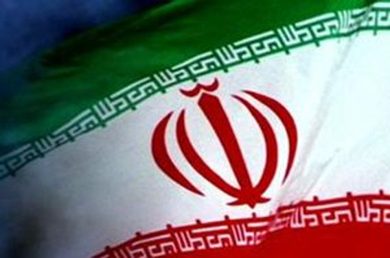 İran'da devrim muhafızları ve karşıtları çatıştı