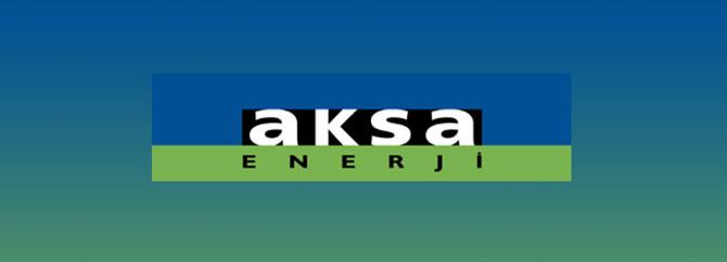 Irak'a elektrik ihracatı için EPDK'ya başvurdu