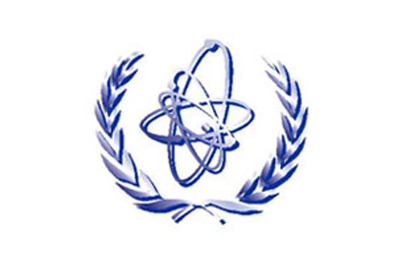 UAEK toplantısında nükleer güvence sorunu