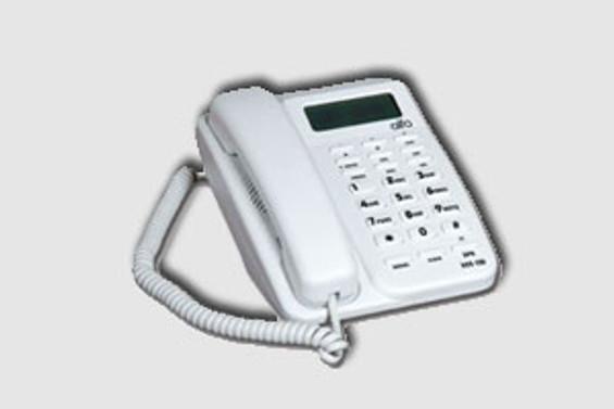 Şehir içi telefon hizmetleri de serbestleşti
