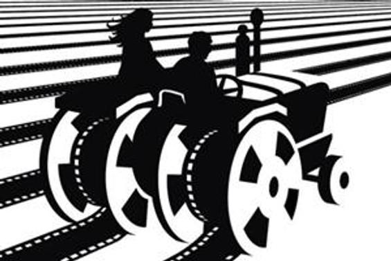 Filmekimi, 28 Eylül-6 Ekim'de düzenlenecek