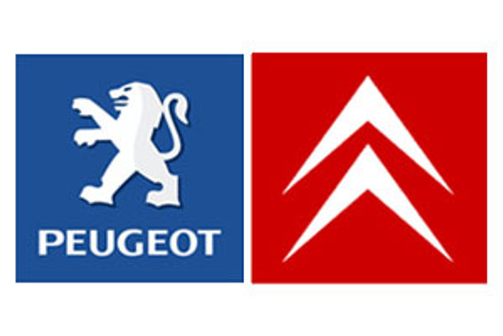 Peugeot Citroen'de İcra Kurulu Başkanlığına Philippe Varin atandı