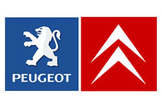 Peugeot Citroen 680 milyon euro kar etti