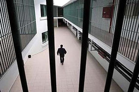 57 bin tutukluya özgürlük umudu