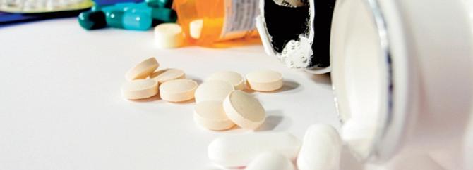 SGK 2013 yılında ilaç için 16 milyar TL kaynak ayırdı