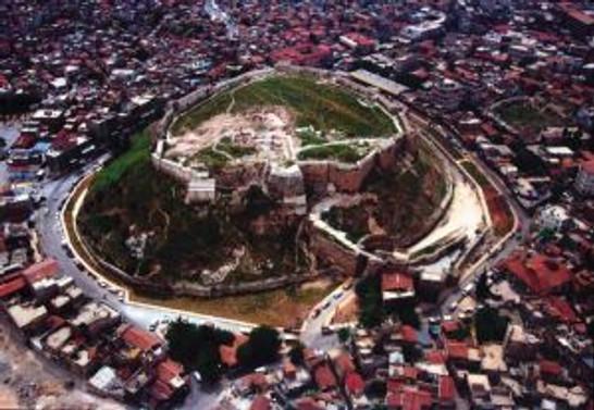 Irak, Gaziantep'te başkonsolosluk açacak