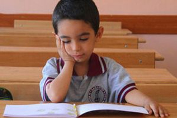 Dezavantajlı çocuklar, eğitime kazandırılacak
