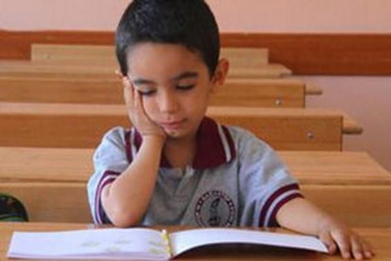 Öğrenci notları sınıf ortalamasıyla karşılaştırılacak