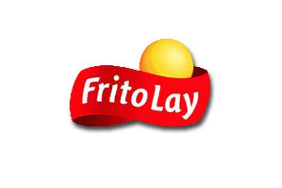 Frito Lay organik atıkları enerjiye dönüştürecek
