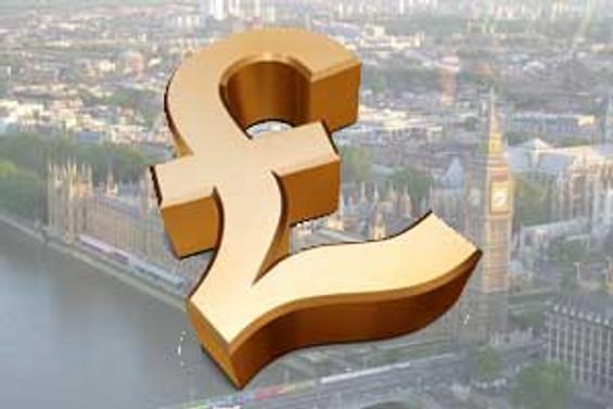 BoE faizleri değiştirmedi
