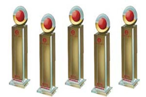 eTR Ödülleri'ne başvuru süresi uzatıldı