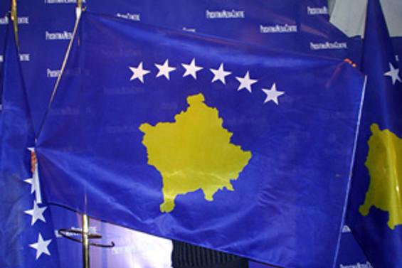 Kosova, Rusya'ya yaptırımları destekleme kararı aldı