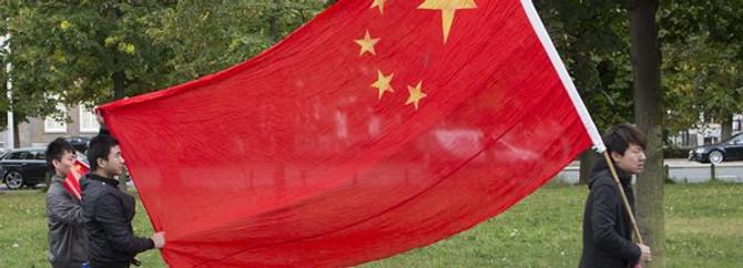 Çin'de finansal reform bölgesi kurulacak